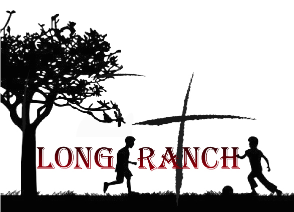 Long Ranch Holds First Groundbreaking