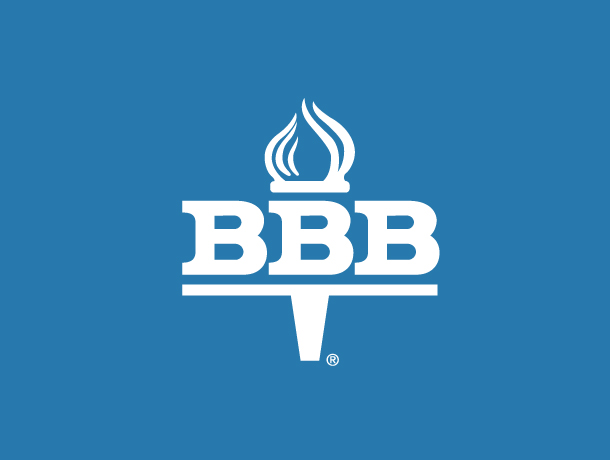 Two BBB Scam Alerts