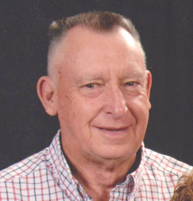 Local Family Man Will Be Greatly Missed