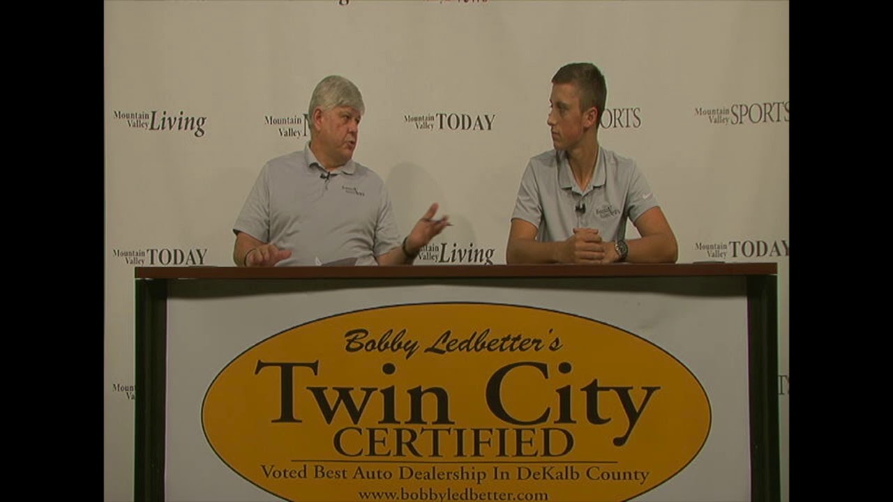 Mountain Valley News Pigskin Preview Week 7