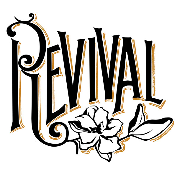 pine ridge baptist church revival mountain valley news rh mountainvalleynewspaper com revival clip art art images free revival clip art images