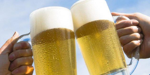 Fort Payne Moving Toward Sunday Alcohol Sales