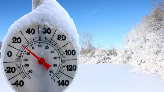 10 Toasty Tips To Stay Warm In Cold Weather
